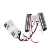 Аккумулятор 14.4V для аккумуляторного пылесоса Electrolux 4055420998