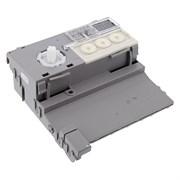 Плата управления для посудомоечной машины Electrolux 4055395059 (не прошита)