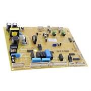Модуль управления для холодильника Electrolux 4055373577