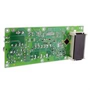 Модуль управления для микроволновой печи Electrolux 4055265385