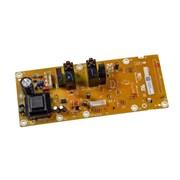 Плата управления для микроволновой печи AEG 4055257556