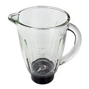 Чаша 1500мл для блендера Electrolux 4055248480 (с ножом, без крышки)