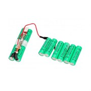 Аккумулятор 12V для аккумуляторного пылесоса Electrolux 4055132304