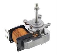 Мотор вентилятора конвекции A15R00208 20W для духового шкафа Electrolux 3570556039