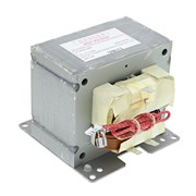 Трансформатор EL-E1100B силовой для микроволновой печи Electrolux 3158993000