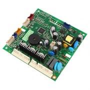 Модуль управления для холодильника Electrolux 2425590664