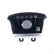 Панель управления для пылесоса Electrolux 2199339397