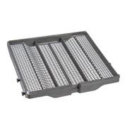 Корзина верхняя для посудомоечной машины Electrolux 140130158052