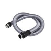 Шланг для пылесоса  Electrolux 140122509031 (L=1700мм)