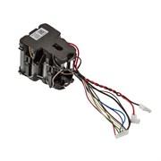 Аккумулятор 28,8V для аккумуляторного пылесоса Electrolux 140112530252