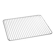 Решетка для духовки Electrolux 140066595012 (426x357,4mm)