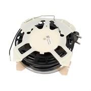 Бобина сетевого шнура для пылесоса Electrolux 140041108402