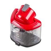 Контейнер для пыли к пылесосу Electrolux 140033283718 (красный)