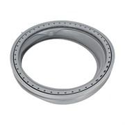 Манжета люка для стиральной машины Electrolux 140028468035