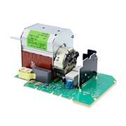 Селектор выбора программ для стиральной машины Zanussi 1243080114