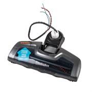 Щетка Turbo для аккумуляторного пылесоса Electrolux ZB5022 2199036159