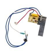 Плата управления для пылесоса Electrolux 4055360681
