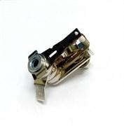 Термостат KS-198 для фритюрницы Tefal SS-991024