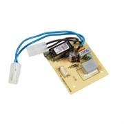 Плата управления для пылесоса Electrolux 1181970326