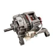 Мотор для стиральной машины автомат Electrolux 1248350207