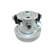 Мотор для пылесоса Electrolux 140030152023