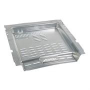 Крышка задняя корпусная для духового шкафа Electrolux 140041962014