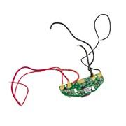 Плата управления для аккумуляторного пылесоса Electrolux 3.6V 140047084029