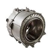 Бак для стиральной машины Electrolux 1926905306