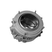 Бак для стиральной машины AEG 3484164508