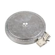 Конфорка для стеклокерамической поверхности D=180mm 1700W Electrolux 3970131029