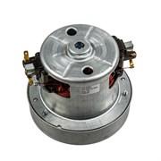 Мотор 800W для пылесоса Zanussi 4055354478