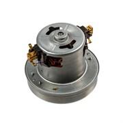Мотор 1600W для пылесоса Zanussi 4055354627