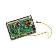Таймер электронный для духовки плиты Electrolux 5615721726