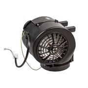 Мотор для вытяжки Electrolux 60023041