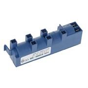Блок поджига BF80066-N00 для плиты Gorenje 406358