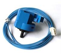 Прессостат (реле уровня) для стиральной машины Indesit C00272450