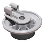 Колесо ящика нижнего для посудомоечной машины Bosch 611475