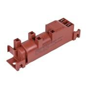 Блок поджига DST2010-7044 для газовой плиты Gorenje 815093