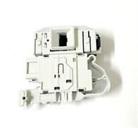 Замок люка для стиральной машины Bosch 00638259