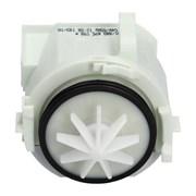 Насос (помпа) BLP3 01/003 475.190 для посудомоечной машины Bosch 620774