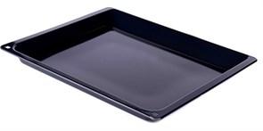 Противень для духовки Bosch 11029049 (HZ632070 455x375x39мм)