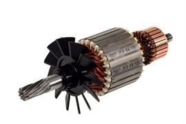 Якорь двигателя к мясорубке Zelmer 189.7200 793179