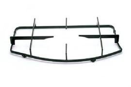 Решетка чугунная правая для газовой поверхности Ariston C00052922