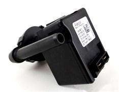 Насос (помпа) 10W для сушильной машины Gorenje M318 492057