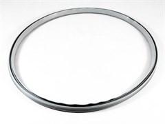 Уплотнитель люка для сушильной машины Gorenje 581104
