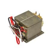 Трансформатор для микроволновой печи Whirlpool DW-1000NTC 480120101605