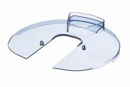 Крышка чаши для кухонного комбайна Bosch 00482103