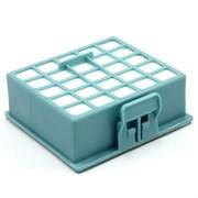 Фильтр HEPA выходной BBZ153HF для пылесоса Bosch 578731 (572234)