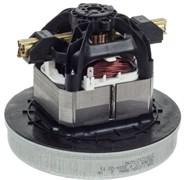 Мотор 1400W для пылесоса Zelmer 309.1 793324