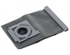 Мешок тканевый ZVCA125BUA для пылесоса Zelmer (А49.3600) 17000873